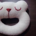 赤ちゃんの睡眠リズム