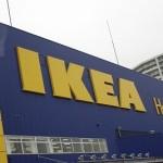 IKEA(イケア)船橋