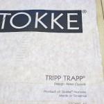STOKKE(ストッケ)購入
