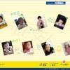 2011 babyGap & GapKids モデルコンテスト