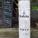 haluta(ハルタ)軽井沢