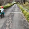 探検サイクリング